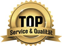 TOP-Service-Label_klein